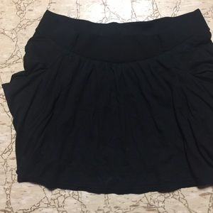Adorable skirt from Splendid